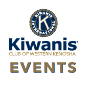 Western Kiwanis events