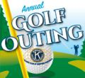 Western Kiwanis Golf Outing